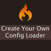 How to Create a Config Variables Loader in CodeIgniter: New Premium Tutorial