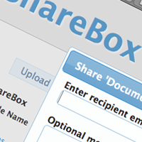 Build a Dropbox-like File Sharing Site with Ruby on Rails: Premium