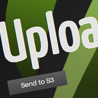 How to Build a Custom S3 Uploader: New Premium Tutorial