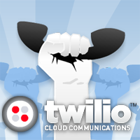 Build Communication Apps with Twilio: New Premium Tutorial