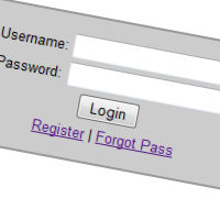How to Build a Full-Featured Login System