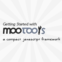 The Ultimate Guide for Learning Mootools