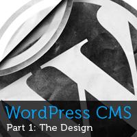 WordPress as a CMS: New Plus Tutorial