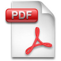 How to Generate PDFs with PHP: New Premium Tutorial