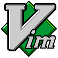 Venturing into Vim &#8211; Week 2: Premium Video